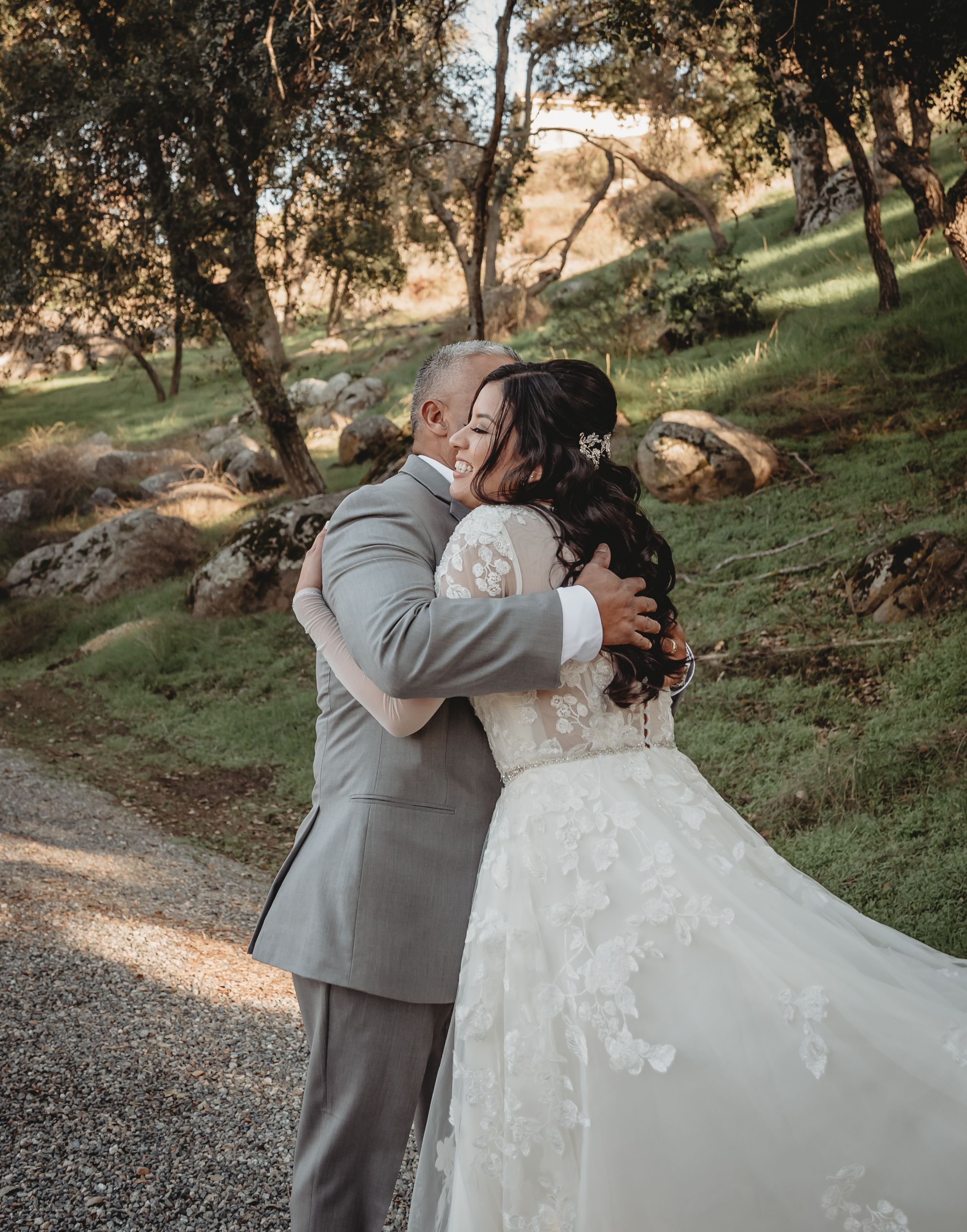 Pin on California Wedding Photographer Kyrsten Ashlay