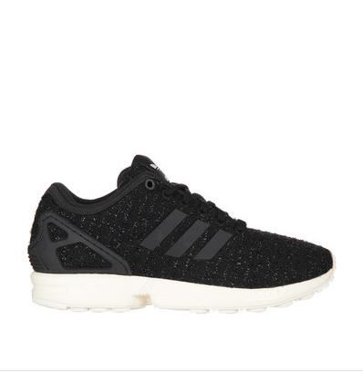 Adidas Zx Flux Promo