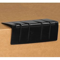 Click Image Above To Purchase: Case Of 250 strapping Guards