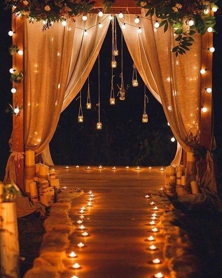 Awesome Wedding Decor Official Statement