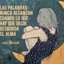 Resultado de imagen para frases vintage en español de amistad