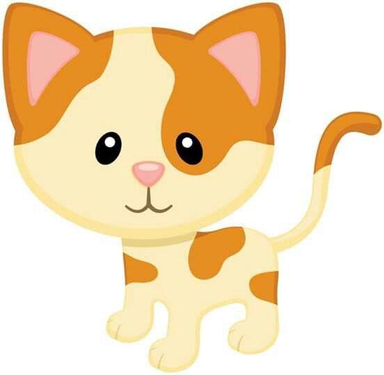 36 Ideas De Animales De La Granja Animales De La Granja Animales Granja Dibujo