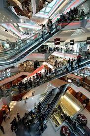 archdaily shopping mall에 대한 이미지 검색결과