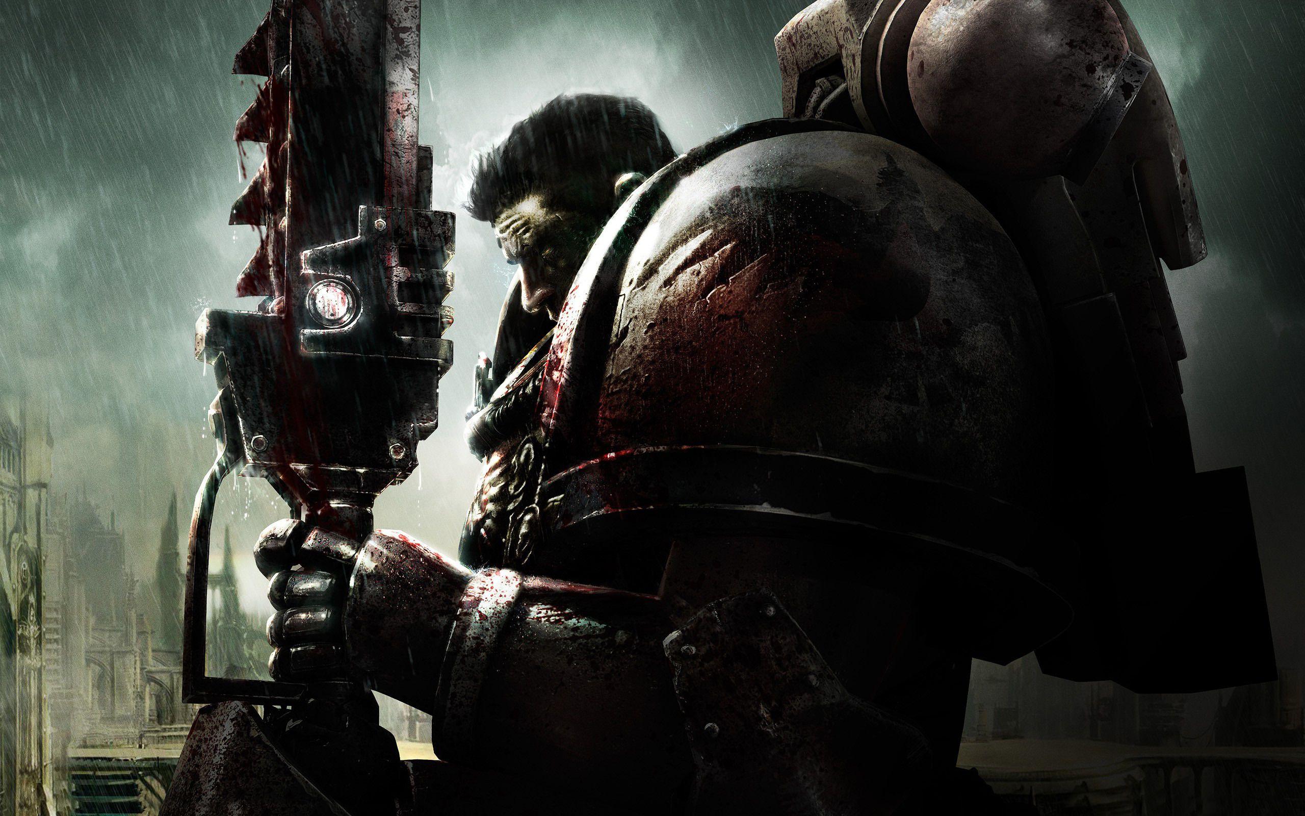 Warhammer 40k Wallpaper 1080p - Google Search