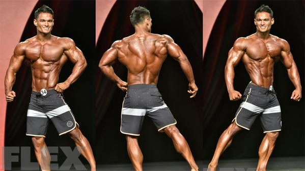 2x Olympia Men S Physique Champion Jeremy Buendia Physique Male Physique Fitness Motivation