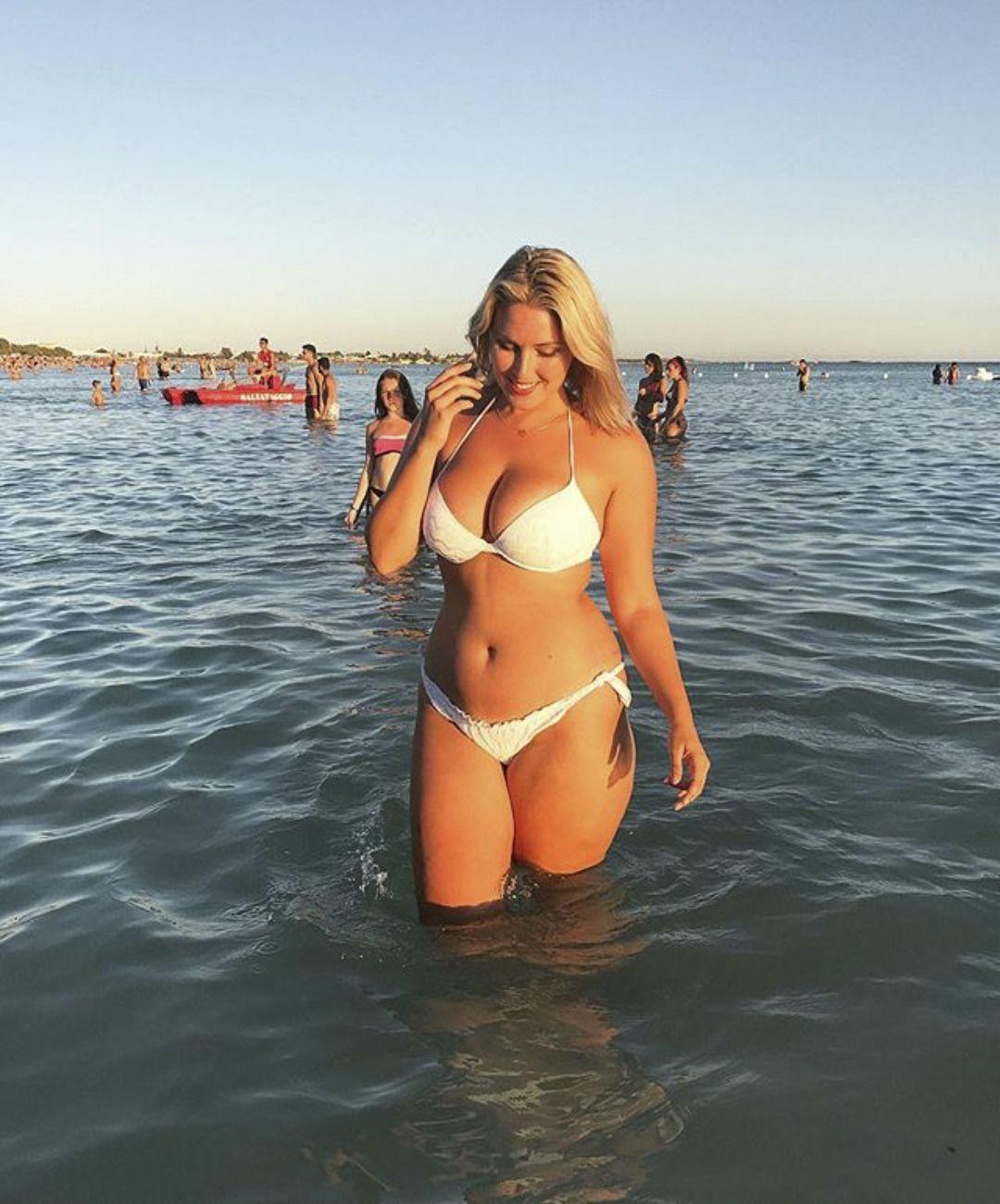 a625a62457dc4 Laura Brioschi