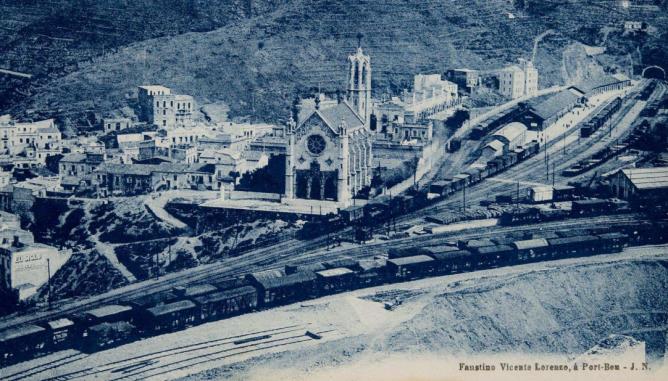 Port-Bou-vista-estacion-lado-Francia-postal-comercial-668x381.png (668×381)