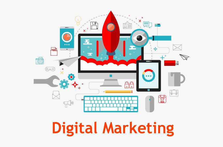 Digital Marketing Images Png Transparent Png Is Free Transparent Png Image To Explore More Si Digital Marketing Digital Marketing Training Marketing Training
