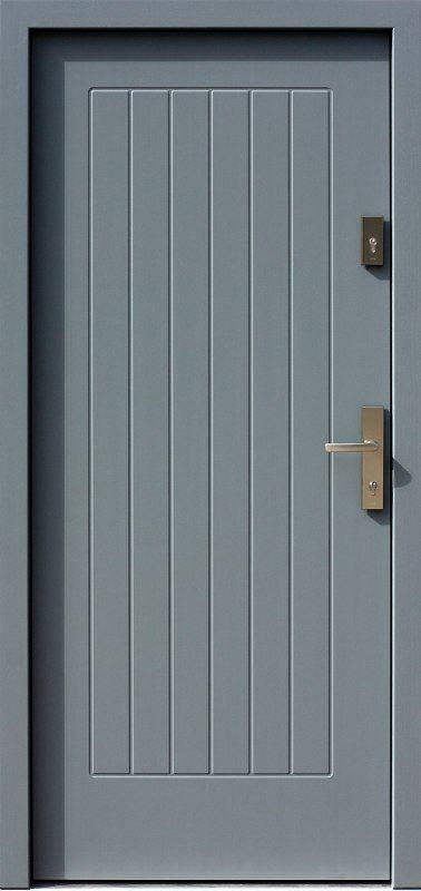 drzwi-zewnetrzne-688_2-ral_7035-jasno_szare.jpg 378×800 pikseli