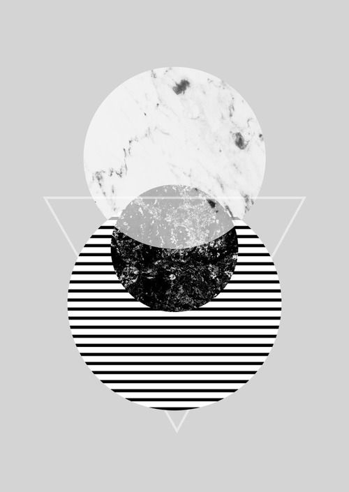 Imagen De Nina Galdina Fondo De Pantalla Minimalista Arte Abstracto De Pared Fondos De Pantalla Tumbrl