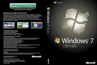 Descargar Windows 7 Original Todas Las Versiones 32 64 Bits Español Por Mega Windows Los Originales Español