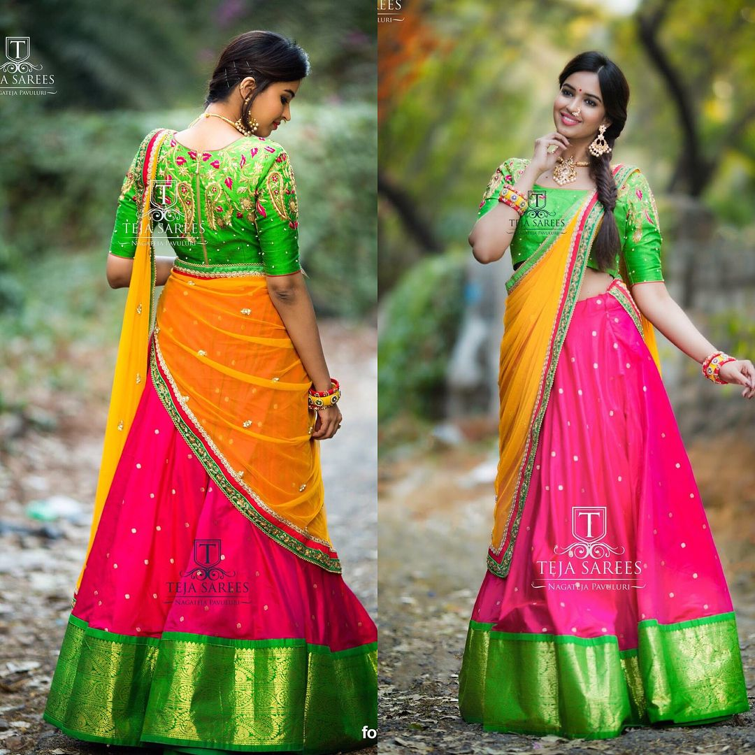 Pin On Designer Dress