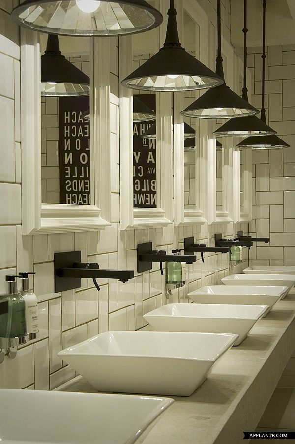 Restaurant Bathroom Design Australasia Restaurant  Edwin Design  Afflante  French