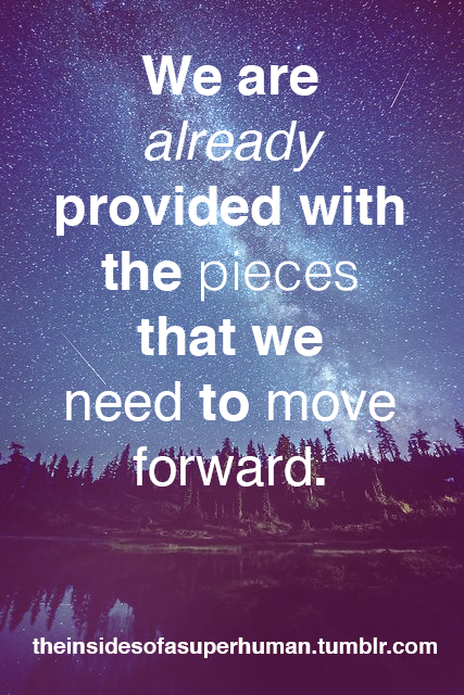 Moving Forward Quotes Moving Forward Quote  Amber Johnson  Pinterest  Moving Forward .