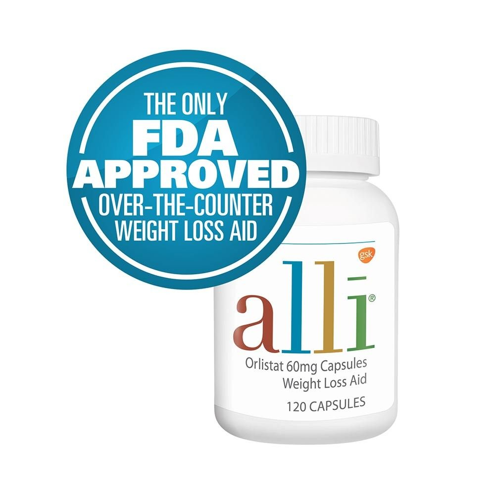 Alli Diet Pill Amazon pin on weight loss easy way