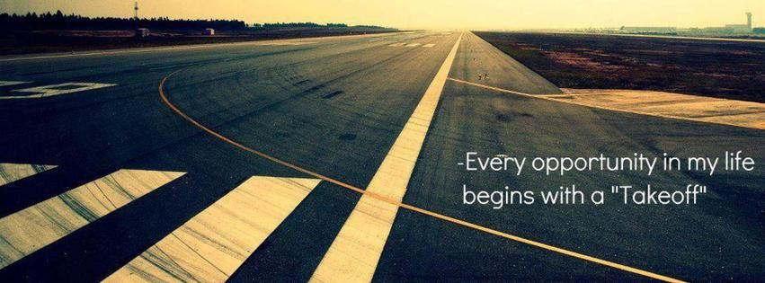 life quote facebook cover - Google Search