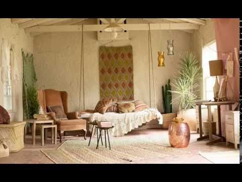 Create your own Boho Abode! #homedecor #EBhome #earthboundtrading ...