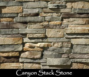 stacked stone fireplaces dry stack fireplace fireplace surround stone