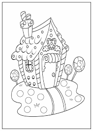 whoville houses coloring pages - whoville house google search clip art pinterest