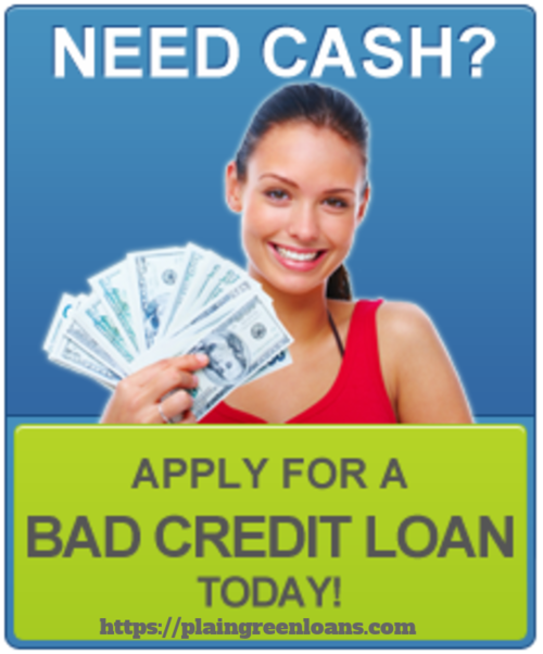 Pin By Lee Aiden On Bad Credit Payday Loans Box Elder No Credit Loans Payday Loans Online Loans For Bad Credit