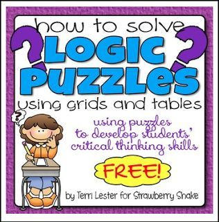 Love and Logic Ideas for Teaching Resources for Lesson