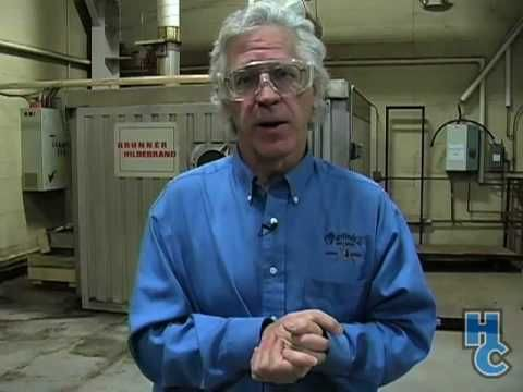 Martin Guitar Factory Tour part 1:   Why haven't I been on this tour?
