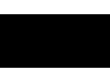 Resultado de imagen de levis logo negro png