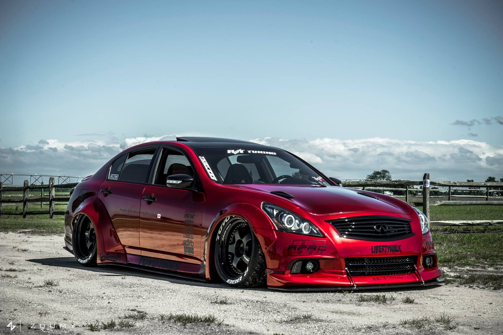 Pin By Juan M Ramirez Jr On Sweet Rides G37 Sedan