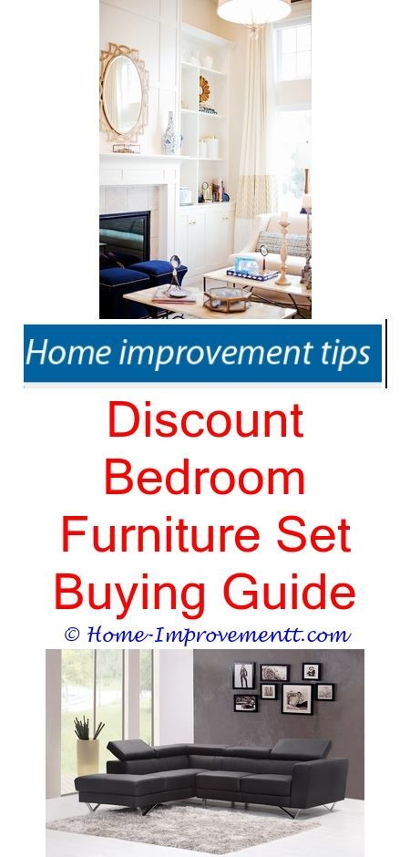 Repairing furniture (Home repair and improvement)