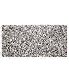 Radiant Brahma Granite 60x30