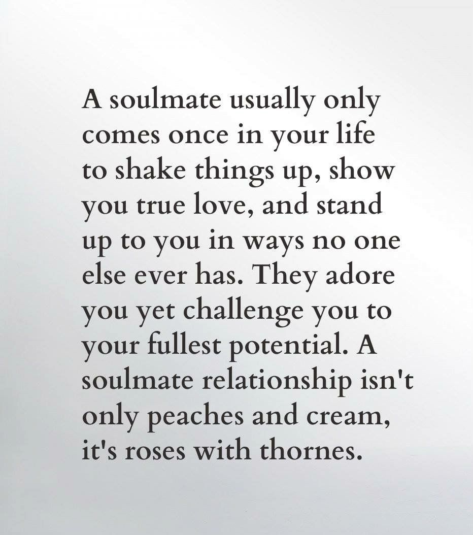 Pin By Erin York On Jewels Of Life Love Quotes For Her Valentines Day Love Quotes Soulmate Quotes