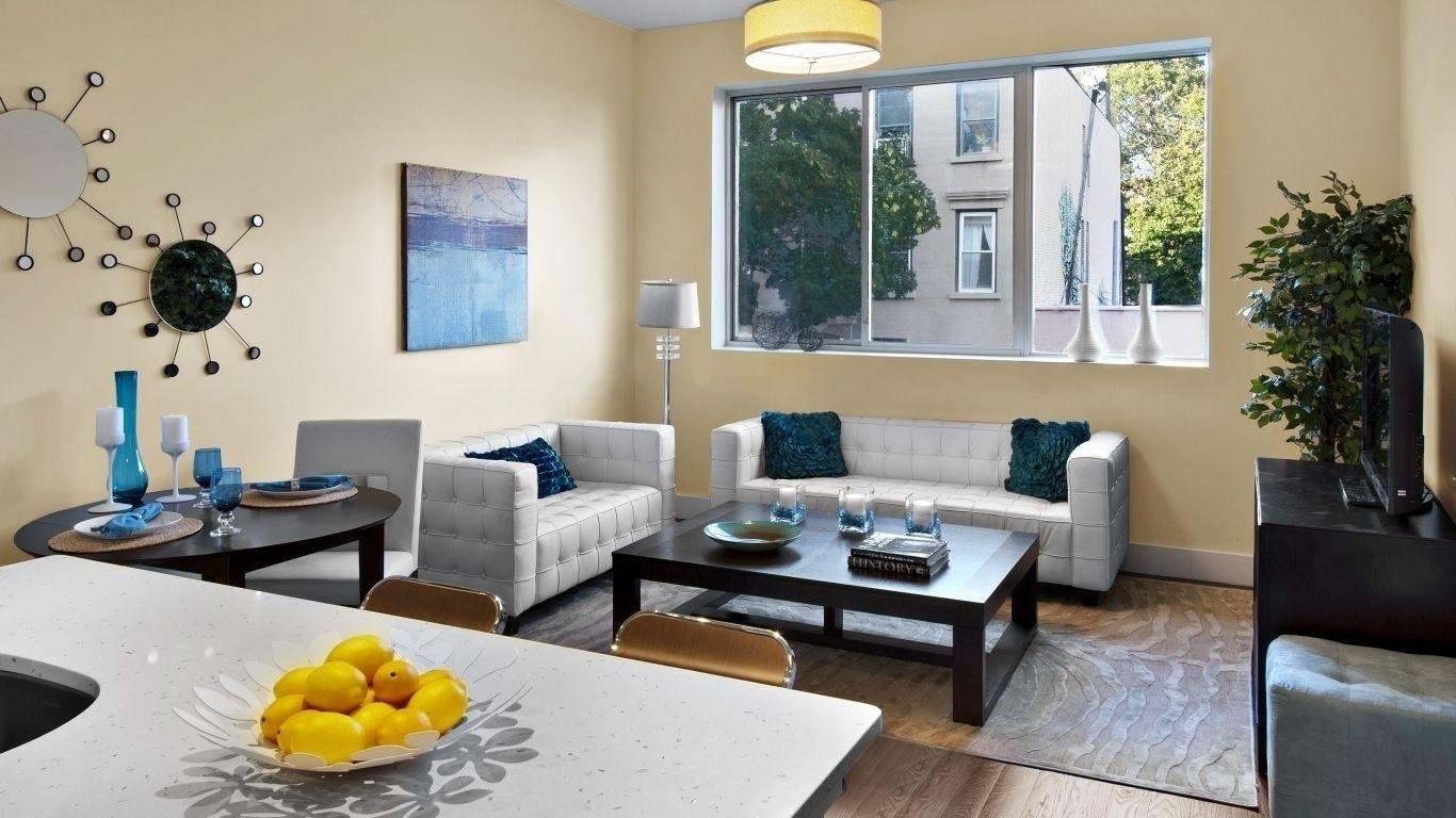 Wohnzimmer Und Esszimmer Combo Deko Ideen #Badezimmer #Büromöbel ...