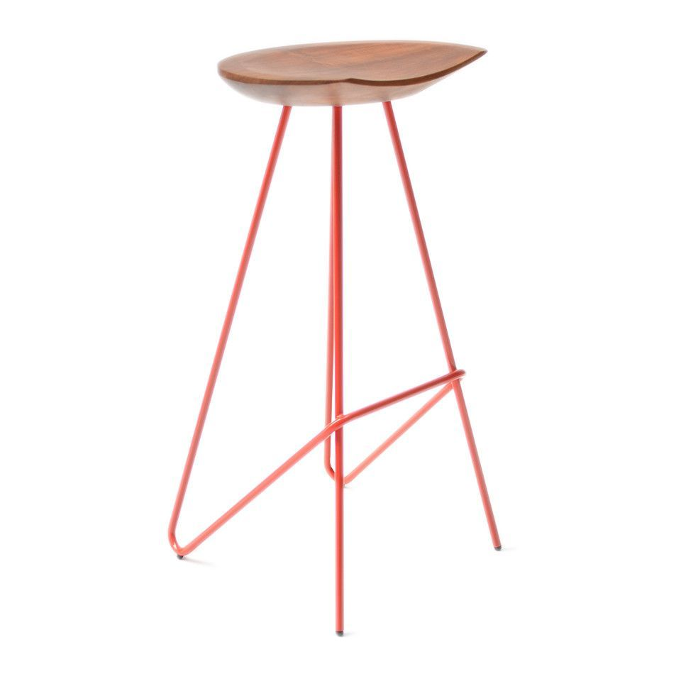 Perch Bar Stool • Color – From the Source Online Store