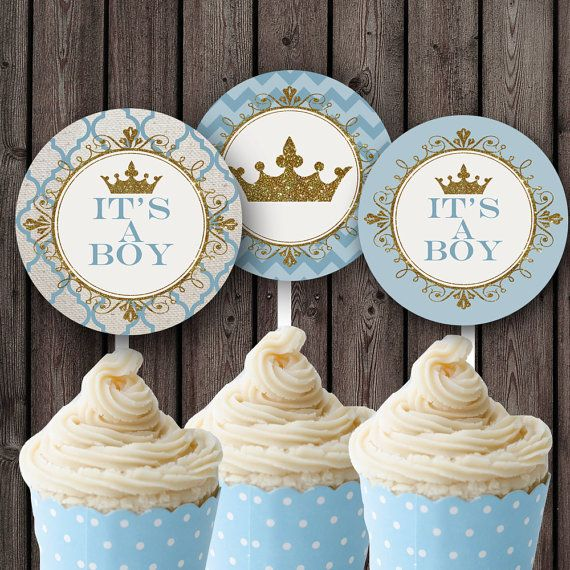 12 x Baby feet cupcake topper welcome baby baby boy baby shower baby girl silver gold glitter cupcake topper,new baby party decor
