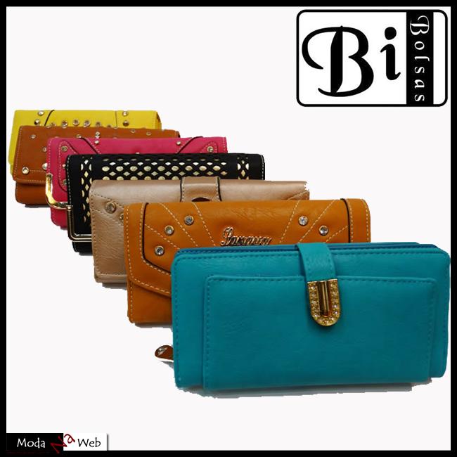 Bi Bolsas: bolsas e acessórios nas mais novas tendências da moda a preços irresistíveis! Confira as vantagens de ser uma revendedora!  Conheça o catálogo em nosso site: goo.gl/4D3788