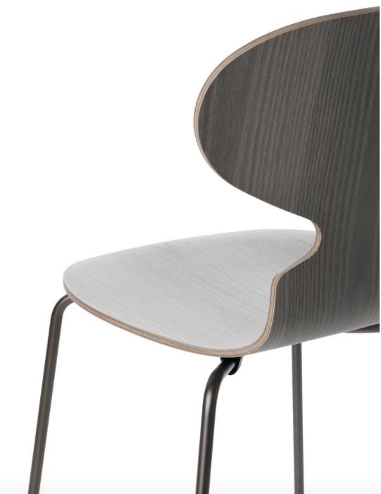 Pin On Furniture