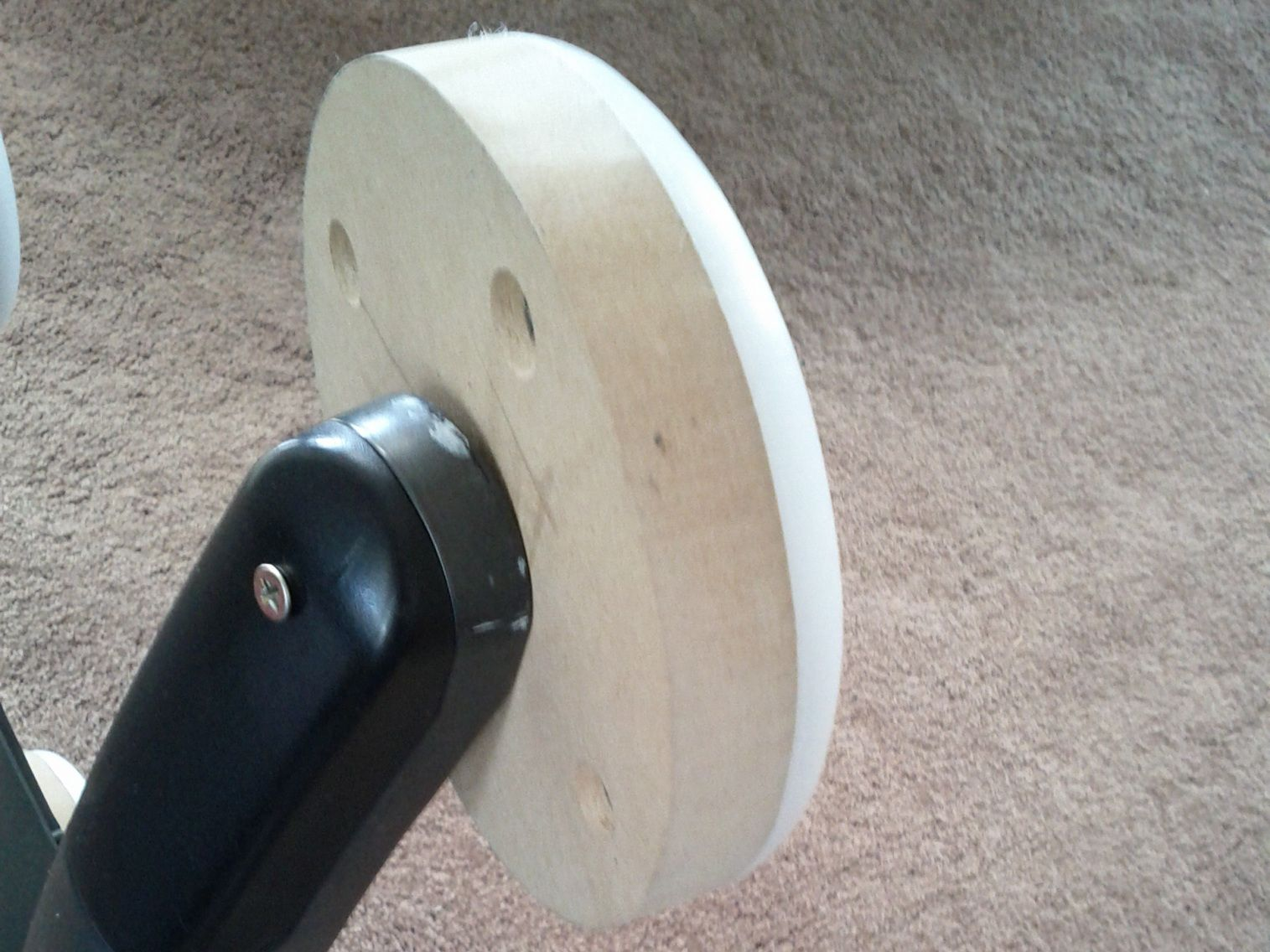 Office Chair Casters For Carpet Custom Home Furniture Check More At Http Www Drjamesghoodblog