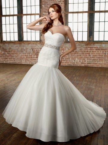 wedding dresses free shipping at myesoul.com