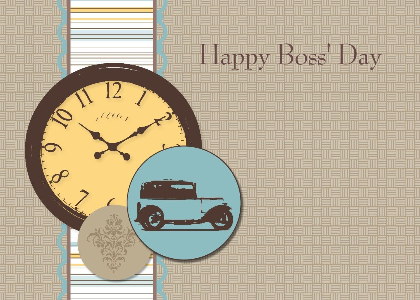 boss' day - - Yahoo Image Search Results