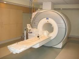 How Much Does It Cost To Get A Brain Mri