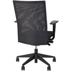Photo of Office chairs Chairsupply A350 mesh