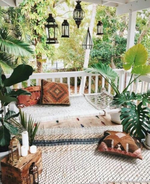 Related image House Pinterest Porch and House