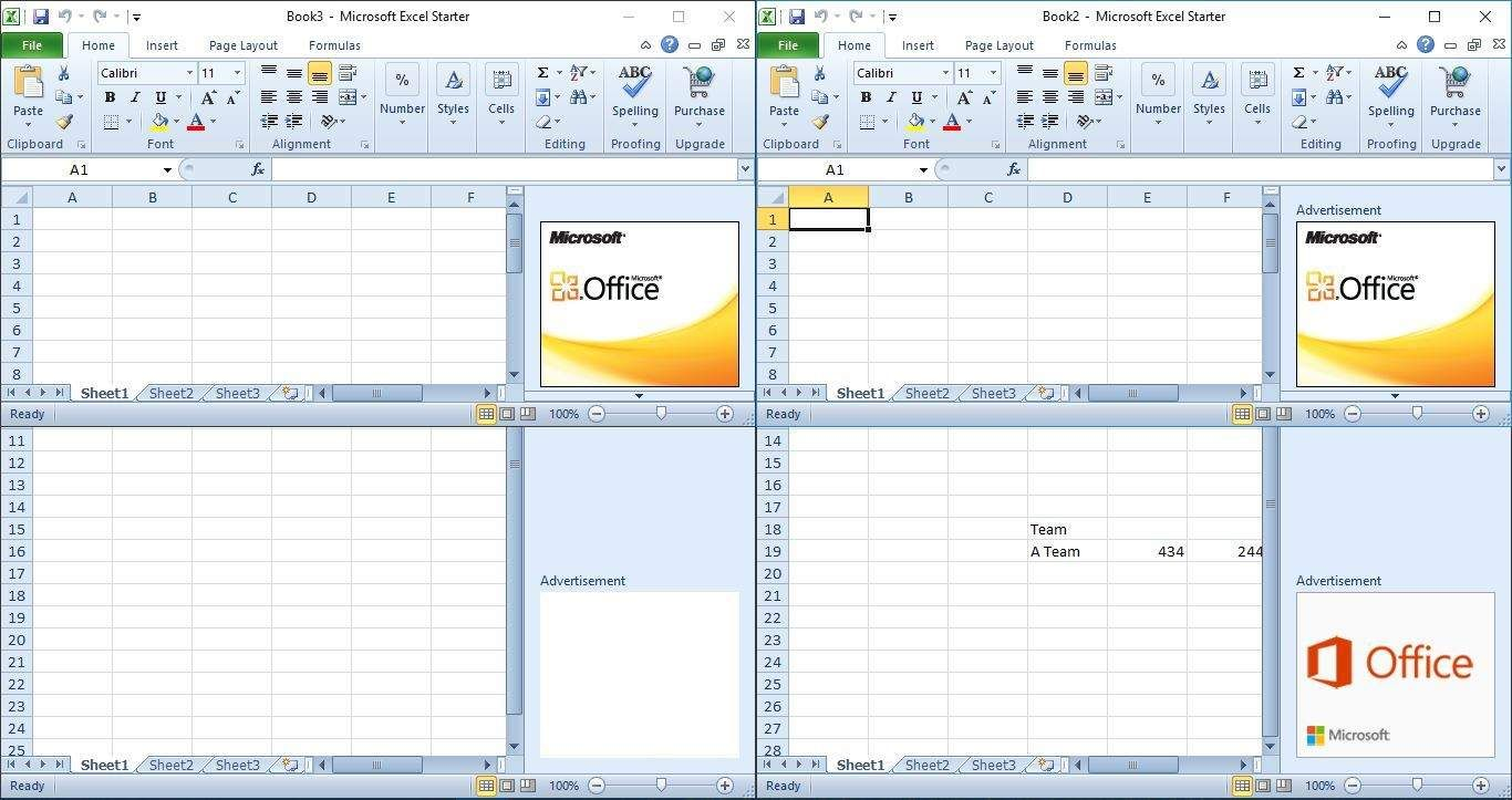 How To Start A Excel Spreadsheet In 2020 Spreadsheet App Excel Excel Spreadsheets