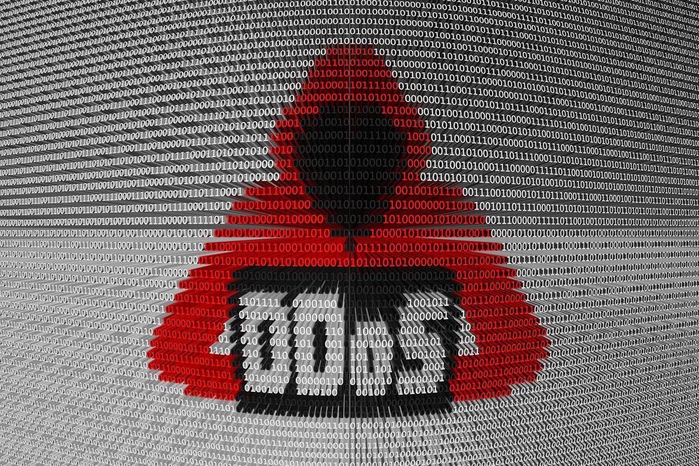 DDOS attacks An old nemesis returns to cripple your network - ITProPortal #757LiveIN