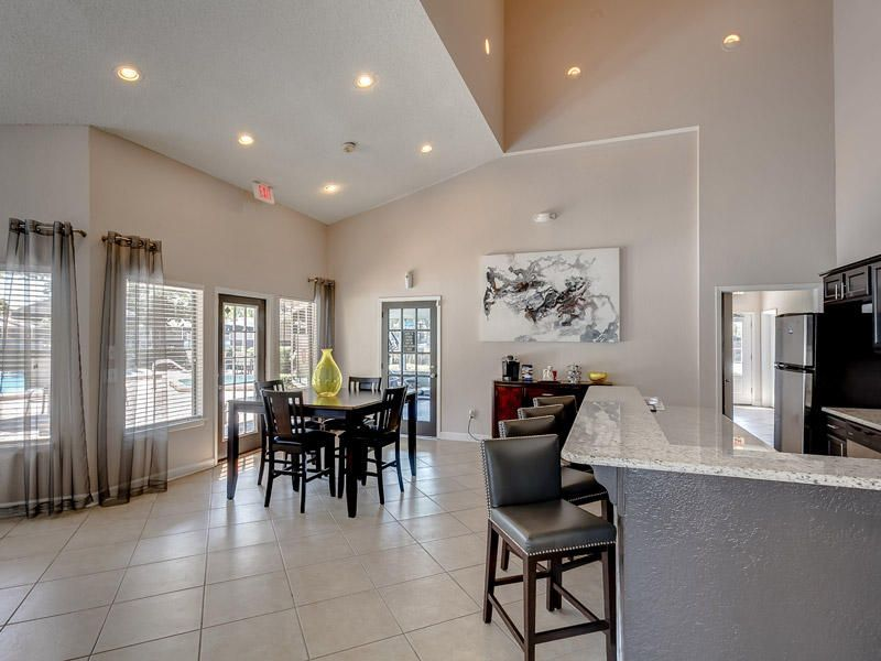 Antlers Apartments in Jacksonville, FL 32256 12 Bed, 1