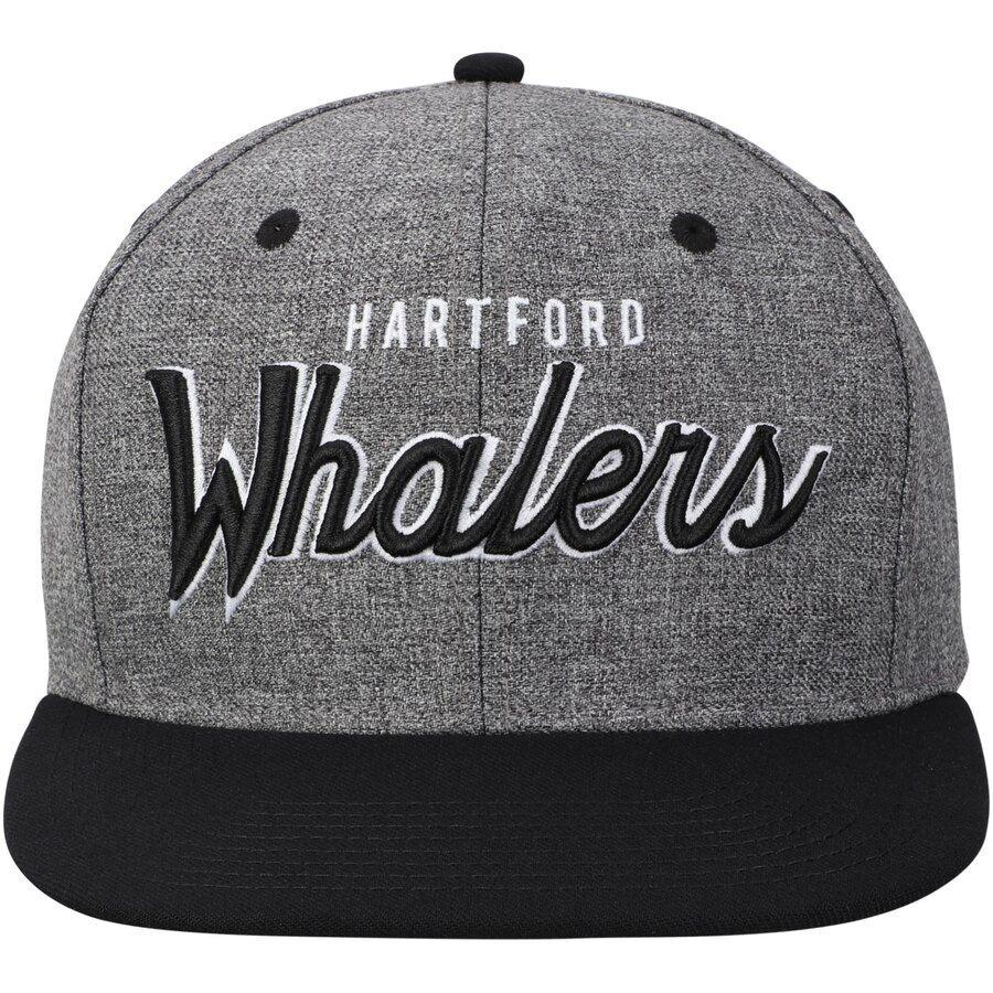 wholesale dealer 73927 a38ce Hartford whalers vintage  47 franchise in 2019   Gift Ideas   Hartford  whalers, Baseball hats, Hats