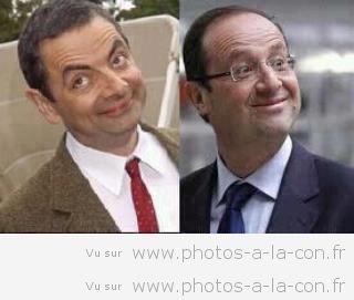 De 10000 Image Drole A Decouvrir Photos A La Con Fr Images Droles Humour Politique Drole