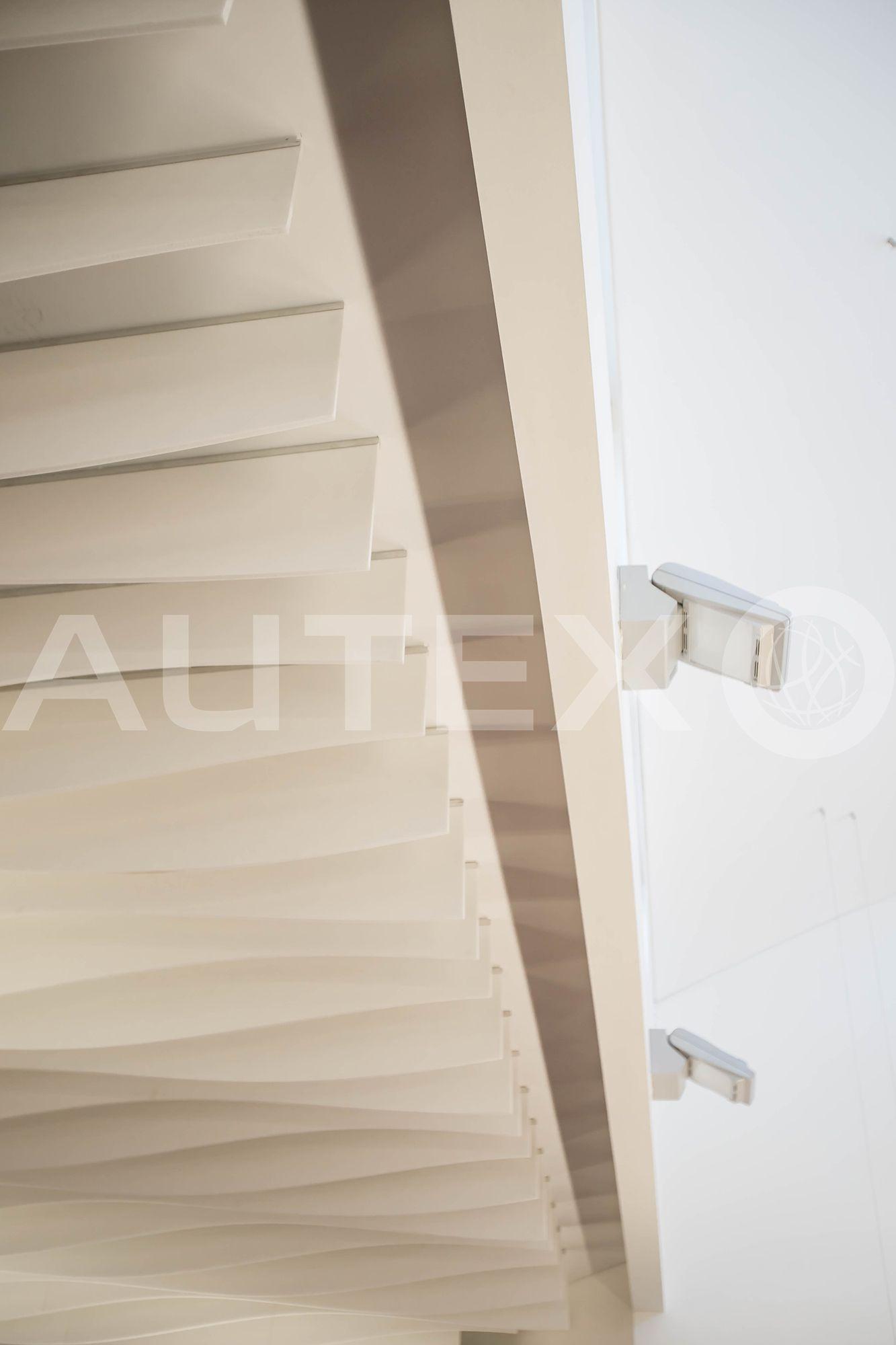 Autex Interior Acoustics Frontier Talus Trinity College Nsw Australia Direct Fix To Ceiling Colour Pavilion Acousti Home Interior Ceiling System