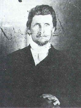 William Keith Mckesson Blalock Husband Of Sarah Malinda Pritchard Blalock Who Fought At His Side Civil War History Civil War Confederate American Civil War