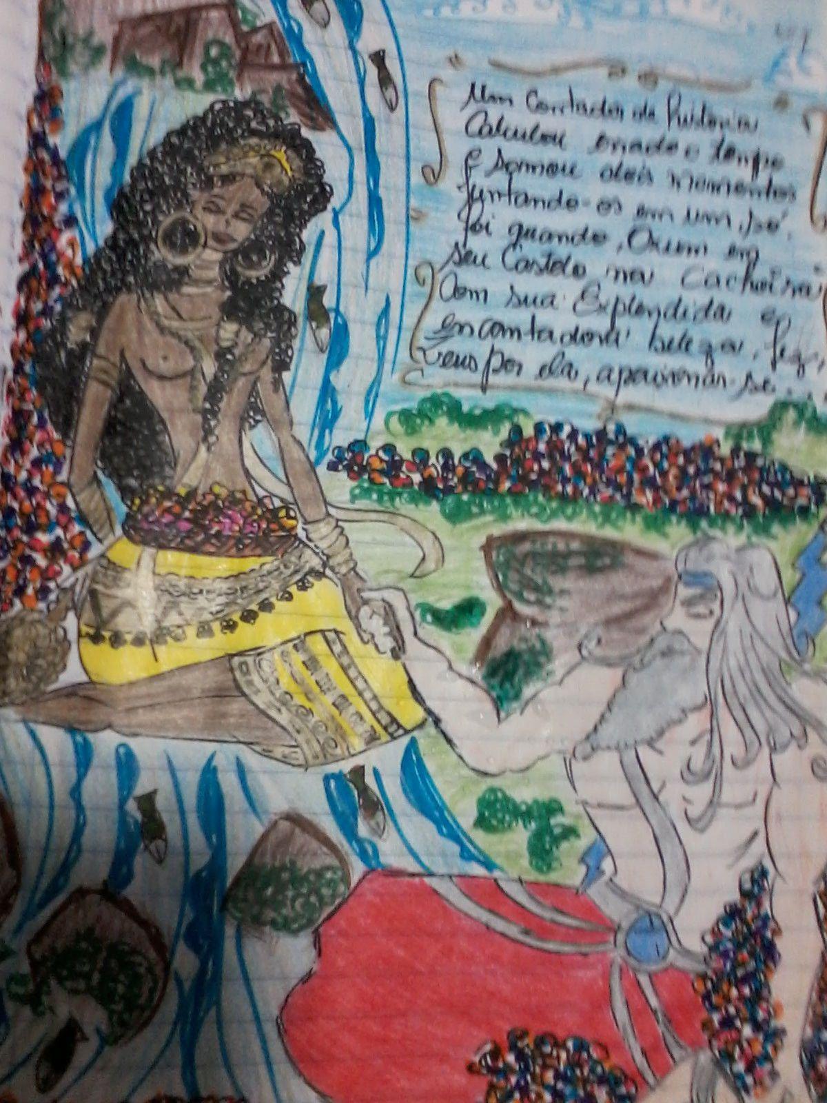 ...Nesse exato momento,uma chuva de andorinhas pareceram do nada, leves, lindas, e prateadas, saudando a todos, e sumiram no horizonte, viajando felizes, indo ao encontro de qualquer lugar...  Eduardo de Andrade.